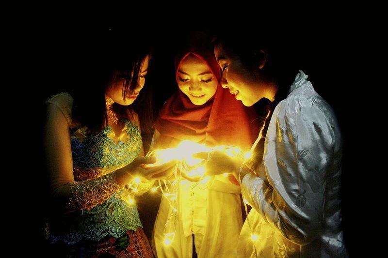 ^Api-api-api^ EyeEm Best Shots EyeEmNewHere Travel Destinations Indonesia_photography Jawatimur Tulungagunghits Tulungagungexplore Tulungagung INDONESIA Analogue Photography Hijabstyle