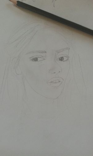 @jenn Tanati Portrait Eyem Gallery Notgoodatthis Just Trying Like