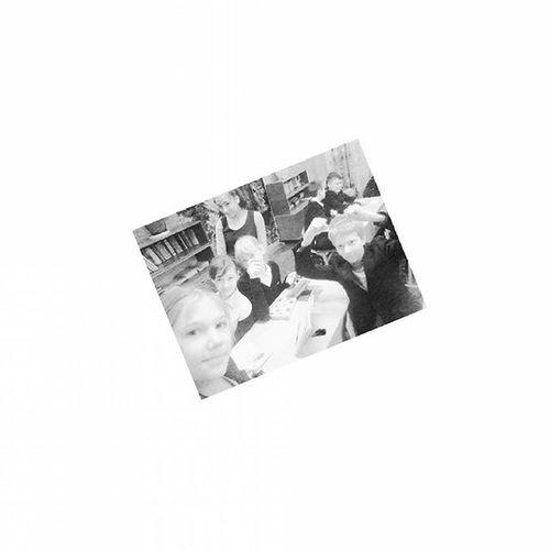 Школа 6лет звездакласса