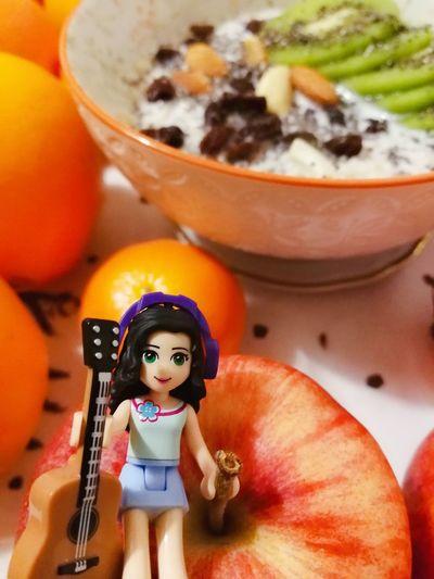Fruit Healthy Lifestyle Apple #creative Design EyeEm Selects EyeEmNewHere