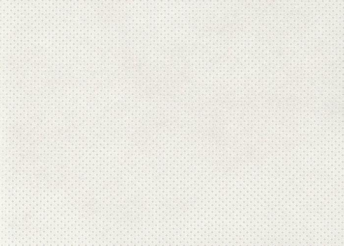 Macro shot of white background