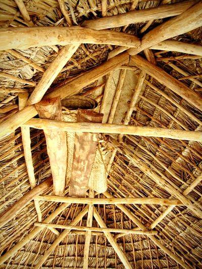 Samoa  Savaii Coconuthut Islandlife Simple Life Village Life Architecture TribalHouse Polynesian Pacifika 🌺
