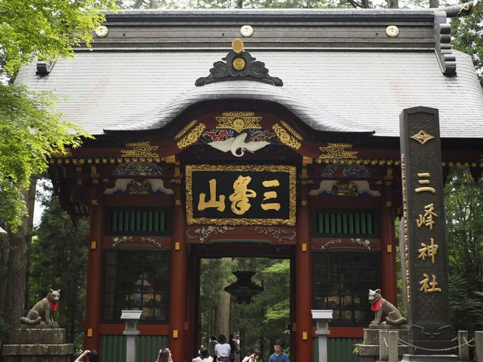 Japanese Shrine Olympus Standard Lens Taking Pictures Taking Photos Manual Focus Single Forcus