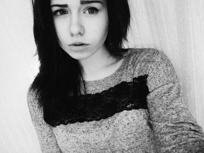 Girl Great Sad :( Beautiful ♥ Beautiful Girls ♥