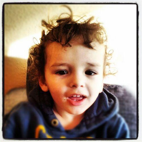 #Happy #Birthday #Elian Happy Birthday Elian