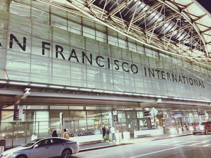 About To Take The Plane✈️ Bussiness Metting Coo ?
