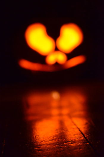 Halloween is near and we felt like doing the honors. Still with the old Nikon D5100 Abstract Backgrounds Candle Copy Space Creepy Creepypasta Cropped Dark Defocused Glowing Halloween Halloween Horrors Halloween2015 Halloween_Collection Happy Halloween Horror Human Hand Ideas Mystery Night Pumpkin Selective Focus Silhouette Studio Shot Unrecognizable Person