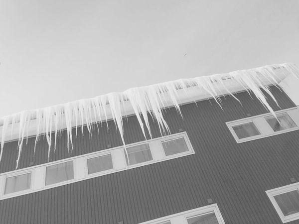Icetaps Outdoors Architecture Nature Ice On The Window This Week On EyeEm. Ice Age Snowdrift