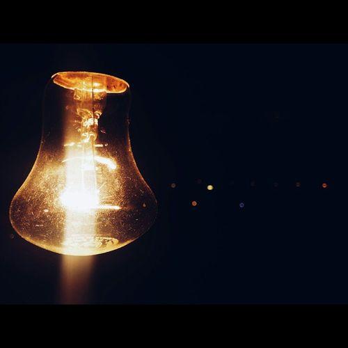 Vscocam Lightbulb Throwback Somewherefaraway