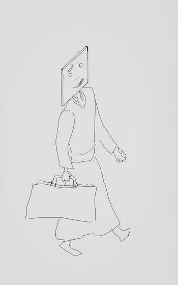 Bored My Drawing Future Draw Idea Idea