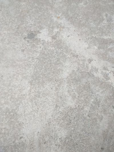 Textured  Sand Backgrounds Close-up Concretewalls Concrete Wall Concrete Concrete Road Concreete Street Concrete Floor Outdoors Full Frame No People Day