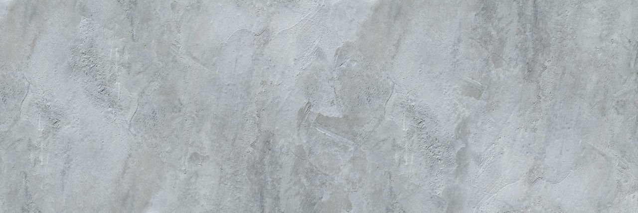 backgrounds, textured, full frame, gray, wall - building feature, pattern, white color, no people, close-up, abstract backgrounds, copy space, abstract, marble, textured effect, concrete wall, architecture, stone - object, stone material, concrete, built structure, silver colored, blank, surface level, luxury