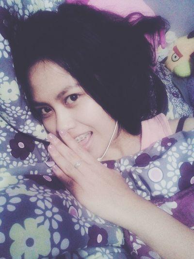 Morning ☀