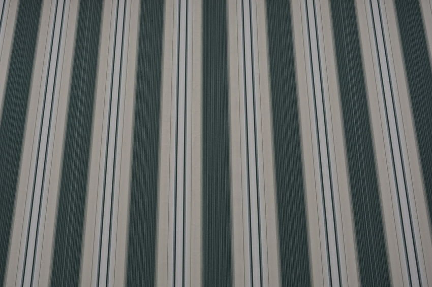 Architecture Backgrounds Close-up Corrugated Iron Day Full Frame Low Angle View Nature No People Outdoors Pattern