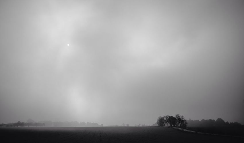 Streetphotography Blackandwhite Landscape Monochrome