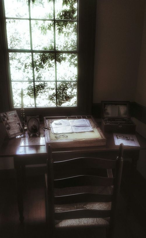 Indoors  Home Interior Window No People Place Of Heart Plantation House Historical Building AMPt - My Perspective Home Sweet Home Weston Manor Hopewell Virginia 1800s Building Civil War History Rustic Beauty Vintage Wood - Material EyeEm Best Shots EyeEm Best Edits Moodygrams Mood Virginia EyeEmBestPics AMPt - Ethereal Old Houses Antiques The Photojournalist - 2017 EyeEm Awards
