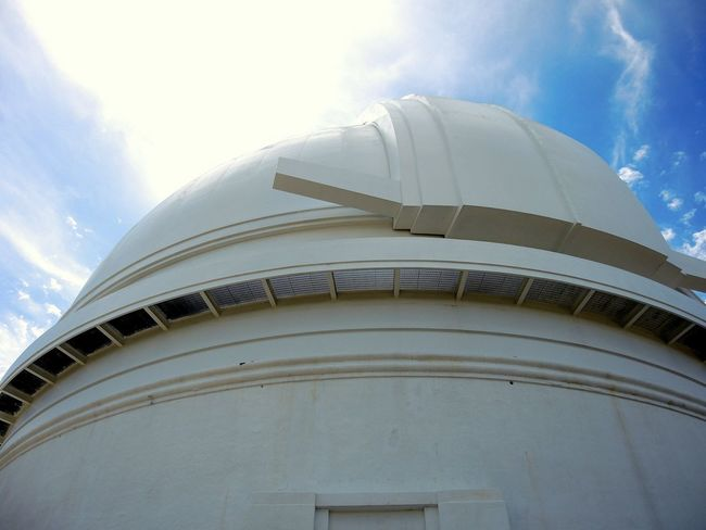 Astronomical Observatory Observatory Astronomy Dome Hale Telescope Palomarmountainobservatory