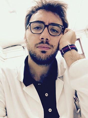Work hard Play hard. In A Lab Enjoying Life Studying Chemistry Working