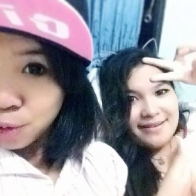 Bff Jwgirl Jwindonesia Jwonly igers instaddict instaphoto instandroid instagood likeforlike l4l