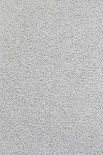 white stucco wall texture Stucco Wall White Texture Concrete Design Material Abstract Decor Backdrop Street Cement Background Detail Template Indoor Architecture Decoration Bright Paint Grain Cover Plaster Stone Interior Pattern Empty Outdoor Surface Blank Inside Build Construction Style Rough Exterior Color Structure Close Façade Macro Textured  Covering Relief Effect Closeup Vertical Full Frame Wall - Building Feature Simplicity