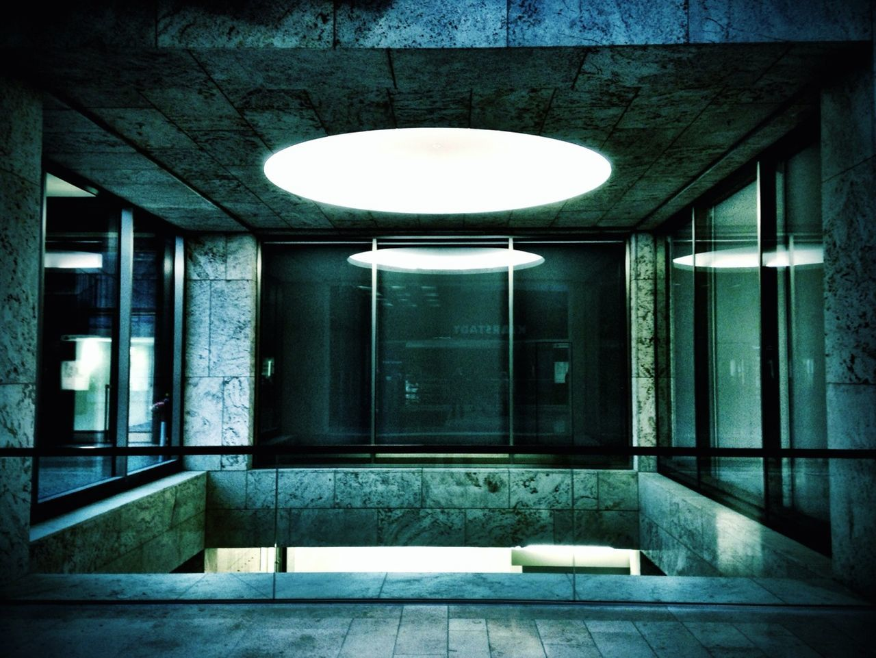 indoors, architecture, no people, built structure, illuminated, day
