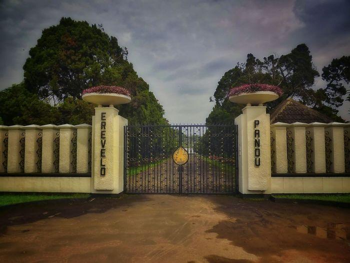 Pandu Ereveld @Bandung Graveyard Bandung Kerkhof Learning Photography Phonetography Zenfone5