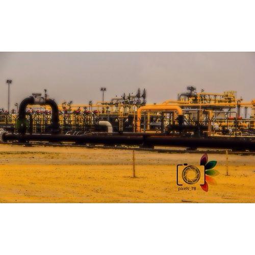 Bahrain Desert Hafiera La 'petit Insta Instapic Instamood