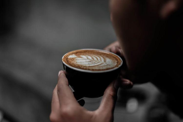 Coffeelatte