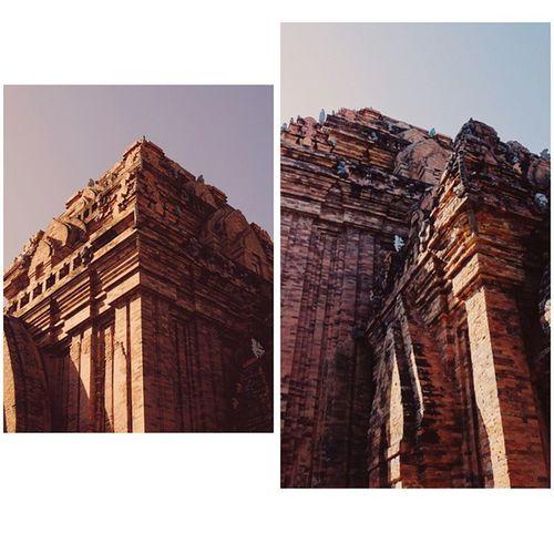 Vietnam Chamtowers Nhathang