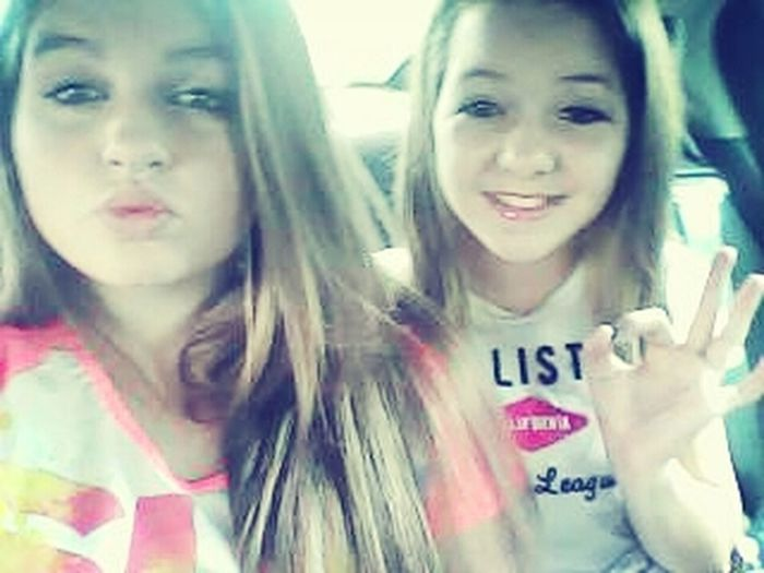 Bestfriend;*