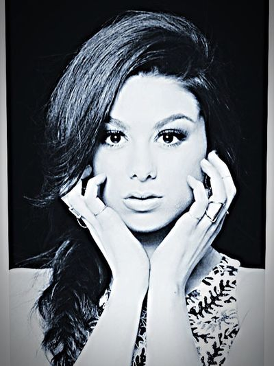 Kira kosarin.... Nothing great I did..... New person here! Kirakosarin First Eyeem Photo