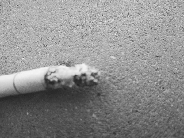 Mentol Cigarette Time Cigaret Cigarette On The Floor Cancer Cancer - Illness Low Section Bad Habit Addiction RISK Close-up Smoking Cigar Cigarette Lighter Smoking - Activity Cigarette  Tobacco Product Personal Perspective Ash Cigarette Butt Pipe - Smoking Pipe Marijuana Joint Ashtray  Smoking Issues