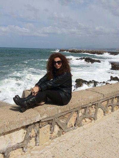 Rethymno Crete Hellas