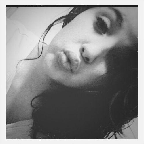 Kisses(;