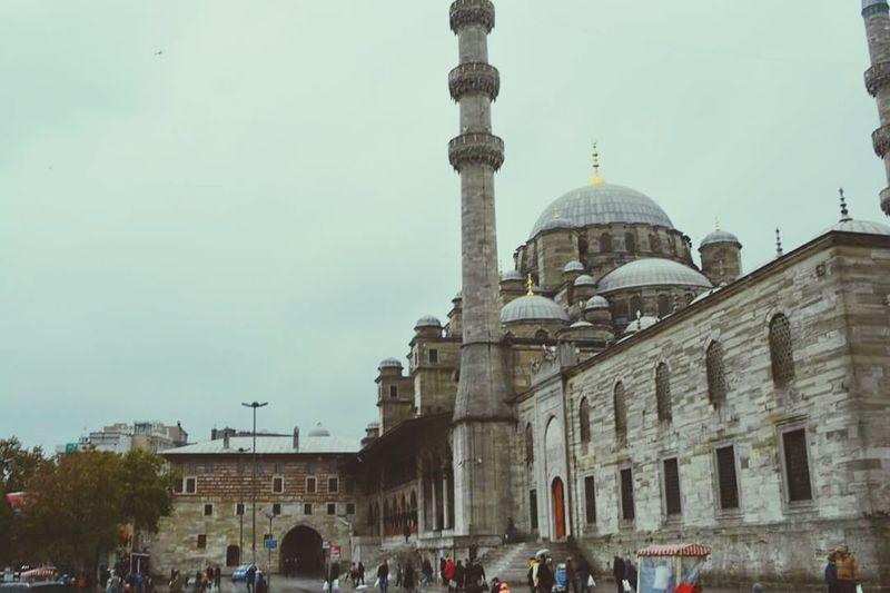 Hello World Taking Photos Hagiasophia  Eyeem Best Shots - Museum - Turkey Holiday And Relaxing Enjoying Holiday