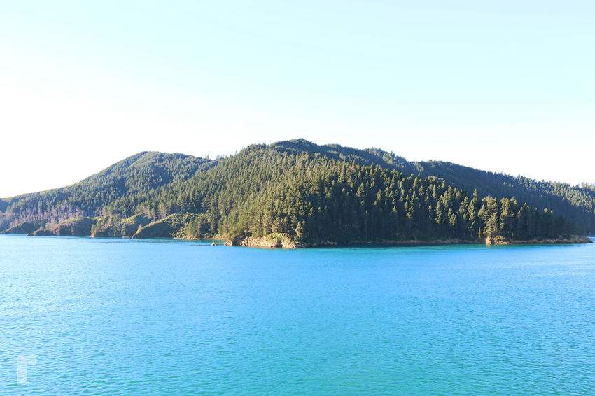 Location: Tory Channel, Marlborough Sounds, Aotearoa New Zealand Coordinates: -41.240609, 174.253442 Time of Year: Winter (June) Afternoon Blue Forest Green Color Mountain Mountain Range Nature Nature Photography New Zealand New Zealand Scenery Ocean Out Outdoor Photography Outdoors Rock Scenics Sea Sky Water