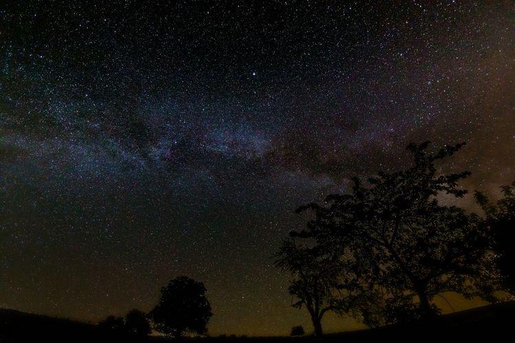 Skyporn Star Gazing Night Sky EyeEm Best Shots