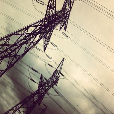 Oh le funky pack of lines. Total fun. Wow. On my way to Disneyland. #electrical #orgasm #constructivism #rodchenko #ripoff #lines #linegasm #abstract #shapes #lines and #chocolate. #highway to #disney #fun with my #niece... Orgasm Linegasm Electrical Constructivism Rodchenko Ripoff Brangasm Abstract Fun Chocolate Highway Shapes Lines Disney Niece