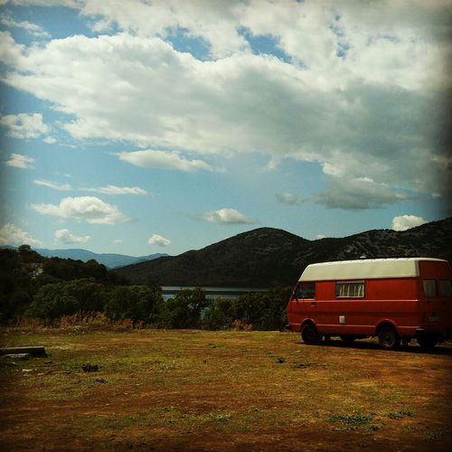 #vanlife #kingofmyvan #travel #adventure #roadtrip #campervan #vanlifediaries #camping #homeiswhereyouparkit #vw #camper #van #nature #vwlt35 #love #explore #volkswagen #photography #wanderlust #homeonwheels #vanlifers #vwbus #diy #rv #beach #instagood #rvlife #buslife #bus #rollinghome #vanlifeeuropa Vanlife Kingofmyvan Travel Adventure Roadtrip Campervan Vanlifediaries Camping Homeiswhereyouparkit VW Camper Van Nature Vwlt35 Love Explore Volkswagen Photography Homeonwheels Wanderlust Vanlifers VWbus DIY Rv Beach Instagood Rvlife Buslife Bus Rollinghome Vanlifeeuropa First Eyeem Photo