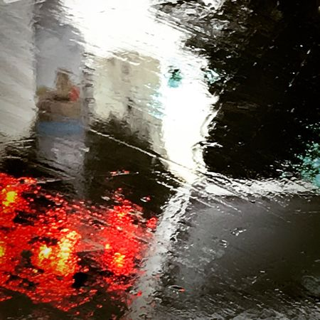 Streetphoto_color EyeEm Buenos Aires Streetphoto Eyeembuenosaires Rain rainy Rainy Day Rainy Days Raindrops Rain