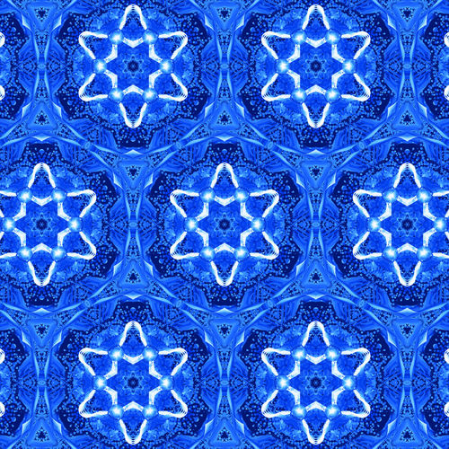 Abstract Israeli Ornate Blue White Pattern Stars of David Jewish Background Freedom Jewish Magen David Passover Star Of David Abstract Art And Craft Blue Blue Background Design Geometric Shape Hebrew Holiday - Event Israel Israeli Ethnicity Jerusalem Kaleidoscope Pattern No People Ornate Pattern Religion Religious Symbol Star Shape Stars Synagogue