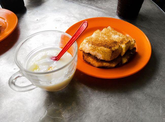 A typical Malaysian Breakfast Penang Food Asian Food Asian Cuisine Malaysian Food Malaysian Cuisine Bruno90 Penang Cuisine EyeEm Malaysia