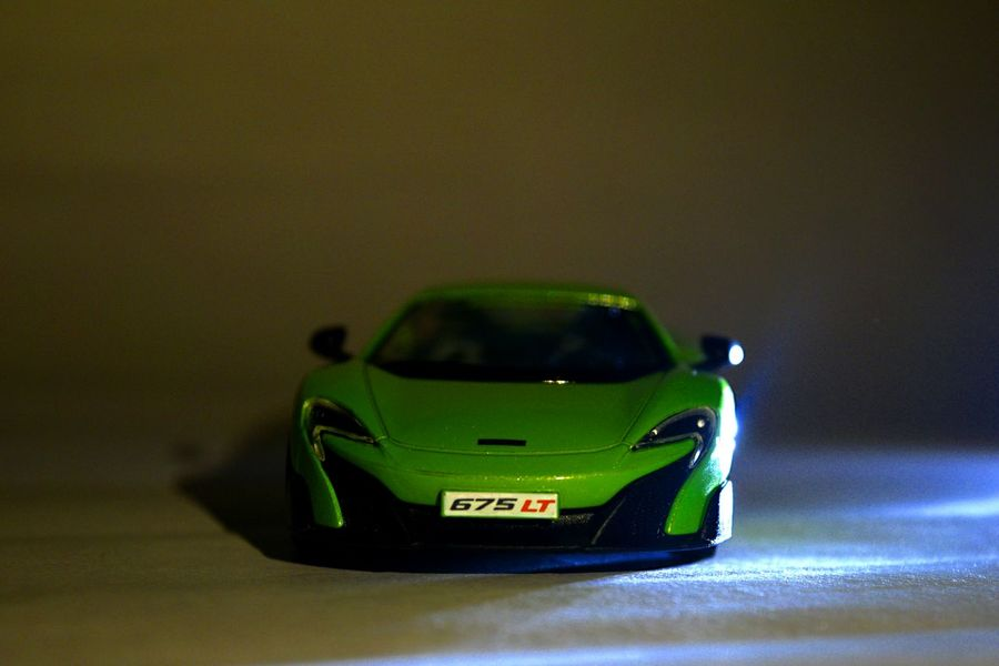 Car Transportation No People Motorsport Racecar Indoors  Day Miniature Cars Stidio Light Auto Racing Indianphotographer Nikond3300 Carcollection Automotive Photography CarShow Maclaren Lover