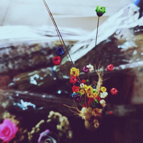 VSCO Randomshot Fleamarket Hochiminhcity Dryflowers Sotiny Samsungs7edge POTD