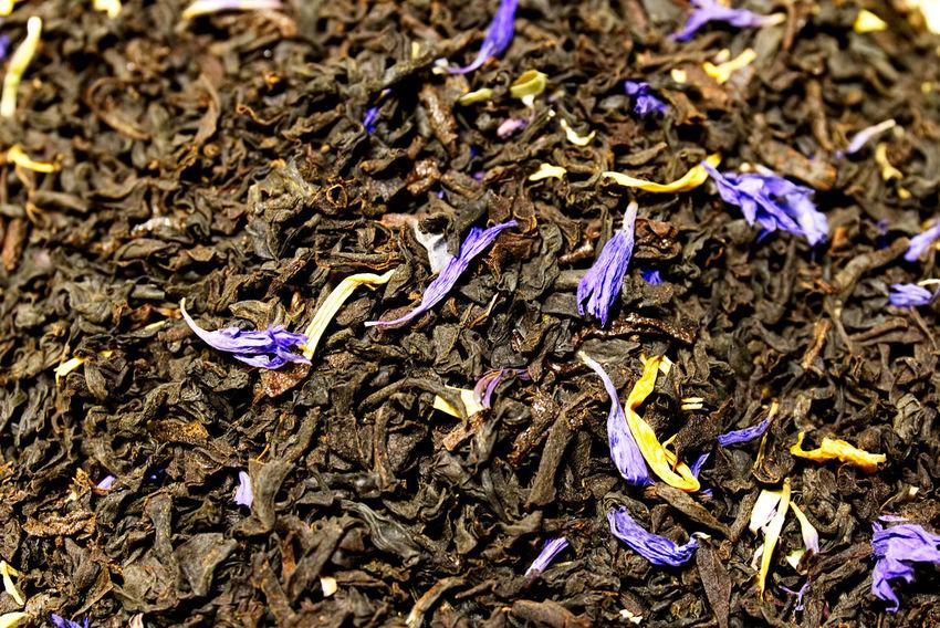 Earl Grey Tea Black Tea Tea Earlgreytea EarlGrey Macro Macrophotography Mornings Startingtheday Tea Leaves First Eyeem Photo