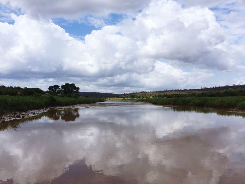 Hluhluwe Reserve, KwaZulu Natal Mountains Landscape Kwazulunatal Landscape_photography Nature Photography Hello World South Africa Landscape #Nature #photography Nature Nature_collection Hluhluwe