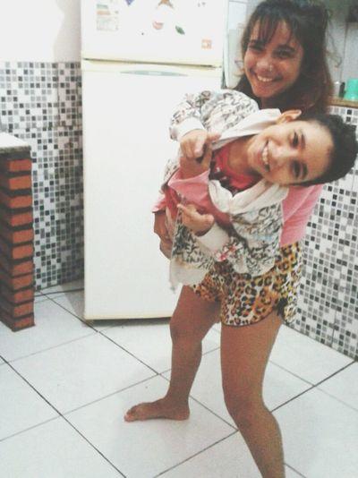 Meuamor Alegria♥♥♥ Baby ❤
