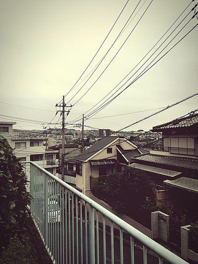 実話ナックル。(ぶるぶる) 横浜市
