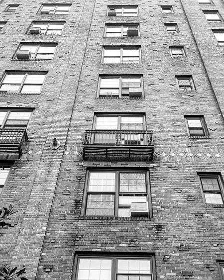 ChelseaNYC Newyorkcity Newyork Blackandwhite Black And White Black & White Black&white