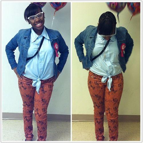 - my birthday , march 1st